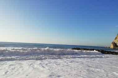 spiaggia-di-meta-home