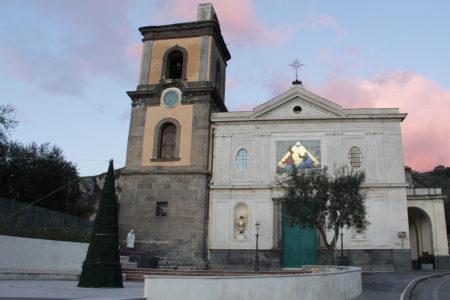 Chiesa-Trinita-piano-di-Sorrento-cultura