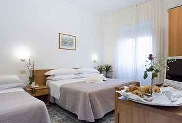 hotel-angelina-2-stelle