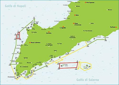 zone-area-marina-protetta-punta-campanella